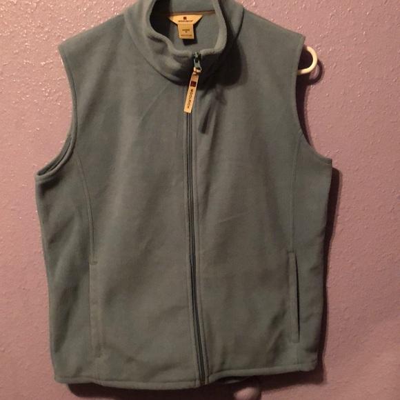 Woolrich Jackets & Blazers - Super soft & cozy Woolrich vest